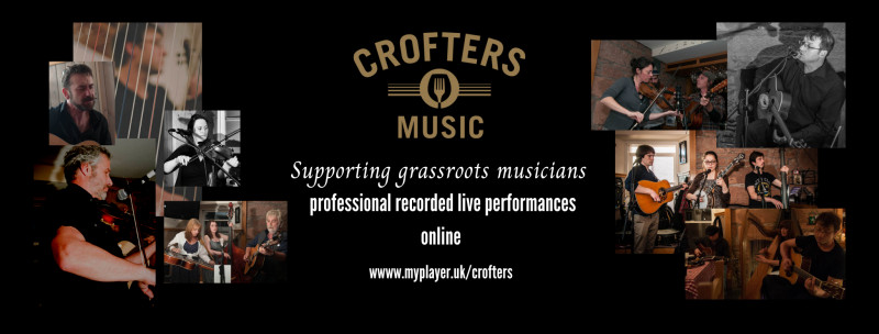 Crofters Music