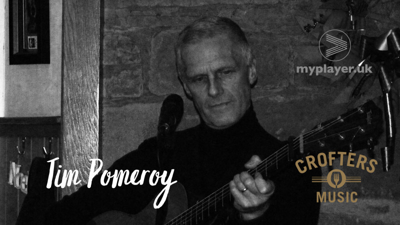Tim Pomeroy Set 2