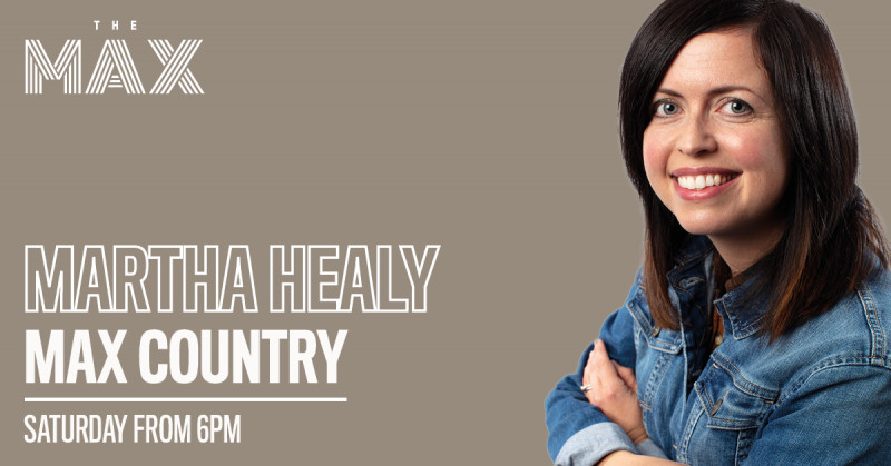MAX Country 26th December