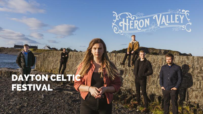 Heron Valley Virtual Tour 2021