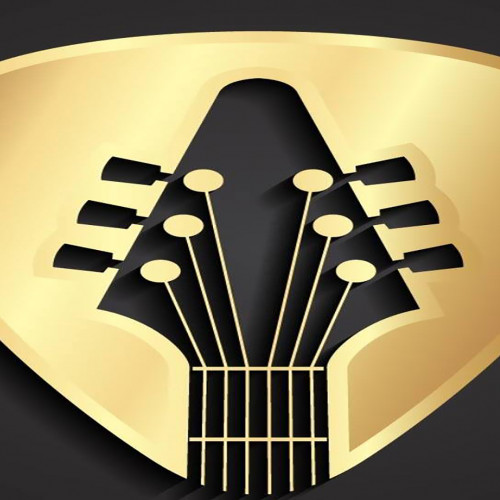 12 Guitars