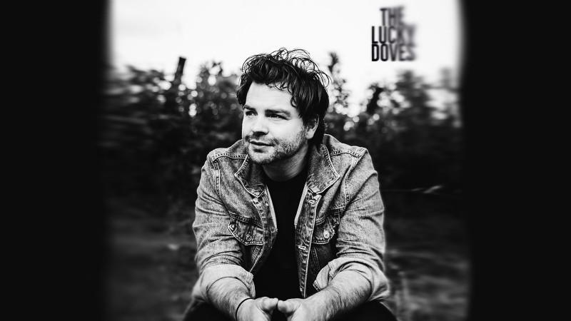 The Lucky Doves (Livestream)