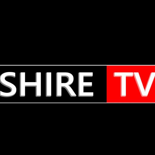 Shire TV