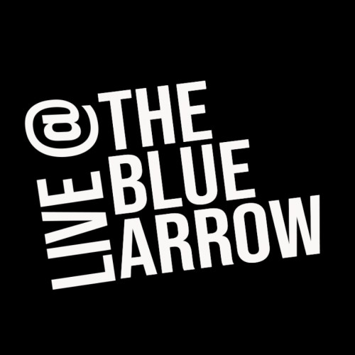 The Blue Arrow - Virtual Venue