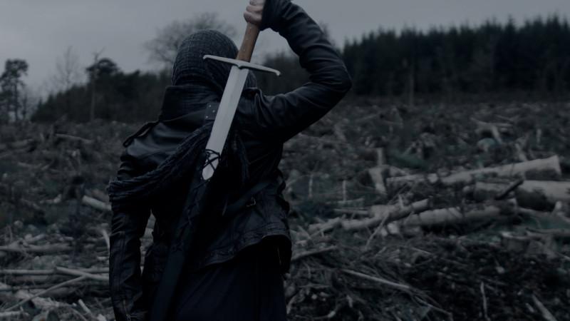 Dead Romantic - Fight Me